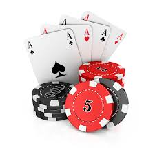 Find out some best Ideas to Bet less and Win More