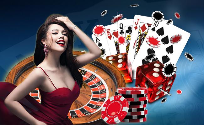 Best Online Casino Experience