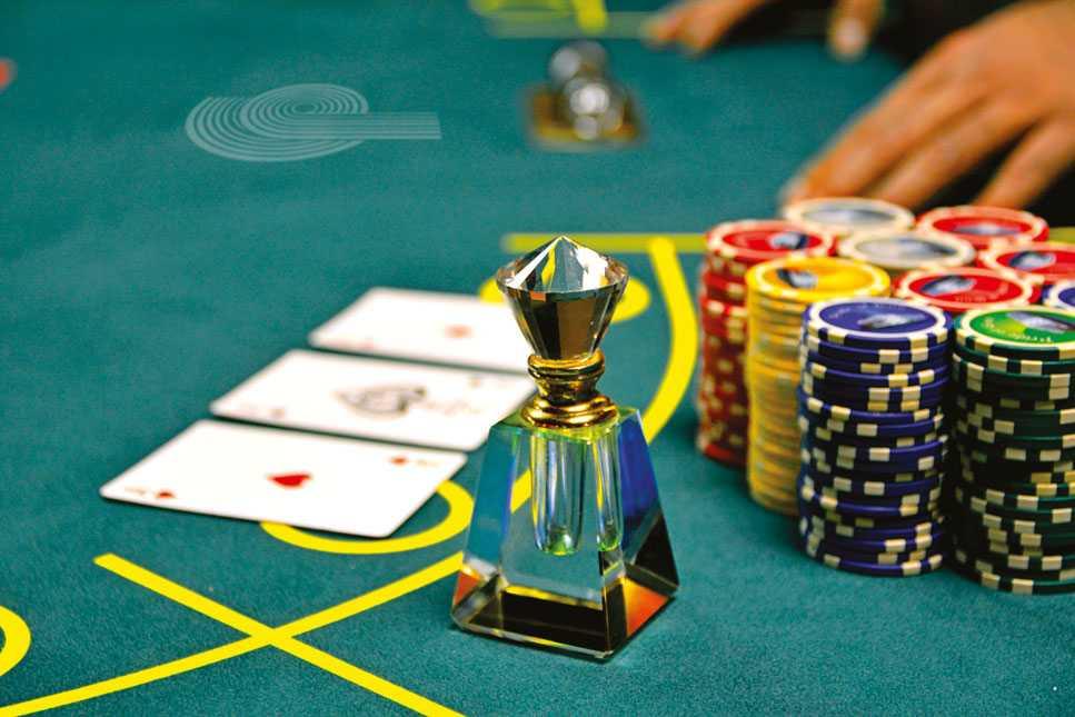 Poker Qq Capsa